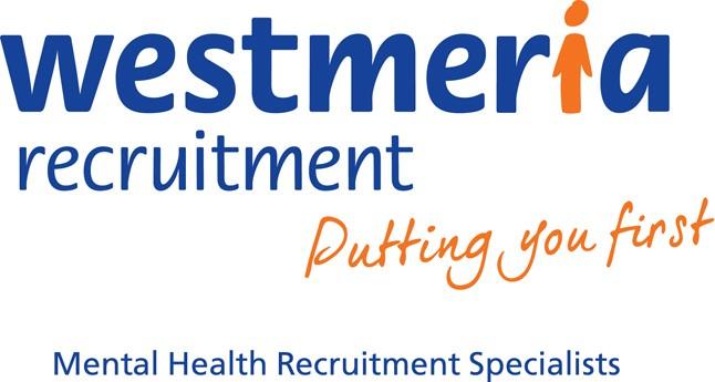 Westmeria Recruitment