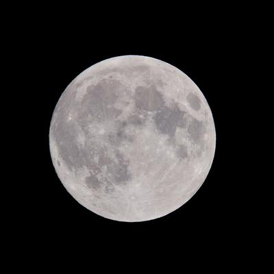 Photo Of Full Moon 975012
